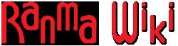 File:Ranma Wiki.png