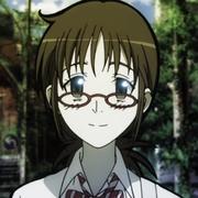 Taeko Portal
