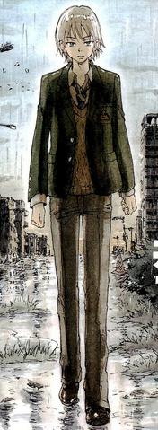 File:Haruto Kurosawa Manga Infobox.png