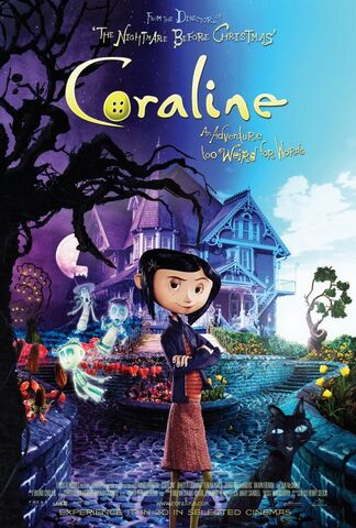 File:Coraline ver2.jpg