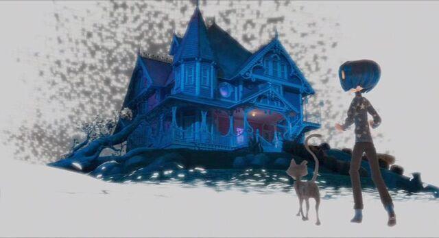 File:Coraline 199.jpg
