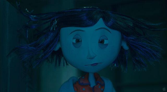 File:Coraline4.jpg
