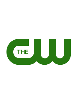 File:CW featured.jpg
