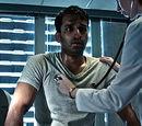 Sayid Nassir