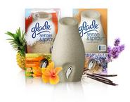 Glade-Sense-Spray-Kit