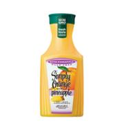 Simply-Orange-W-Pineapple