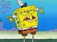 640px-SpongeBob's dance 3