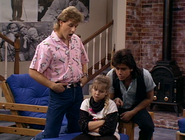 Full-House-episode-screenshot-(SisterlyLove)