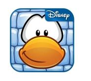 91683-new-icon-for-my-penguin-app