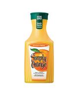 Simply-59-oz-Orangejuice