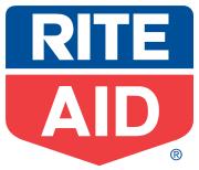 Rite Aid svg