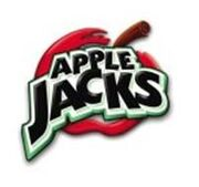 Apple-jacks-77628309