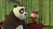 Kung-fu-panda-the-princess-and-the-po-fire-poppers-clip