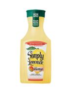 Simply-Lemonade-Mangoes