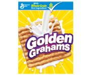 File:Golden-Grahamse4aa7829-3de3-4b75-9a9f-55a6c04250a4.png