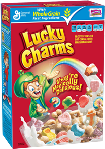 File:LuckyCharms Box.png
