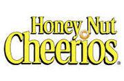 Honeynutcheerioslogo