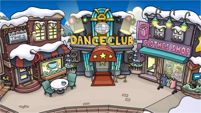 File:NewClubPenguinTown.png