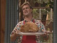 108977-full-house-the-miracle-of-thanksgiving-episode-screencap-1x9