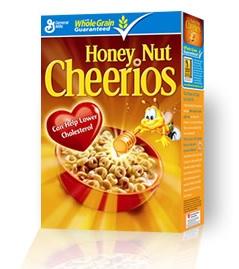 File:Honey-Nut-Cheerios.jpg