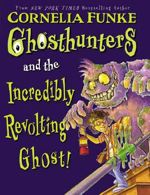 File:Ghosthunters and the Incredibly Revolting Ghost!.jpg