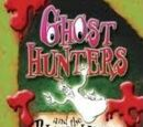 Ghosthunters and the Bloodthirsty Baroness