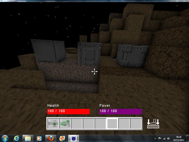 File:Iron blocks.png