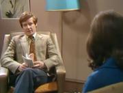 Corrie mar 1974