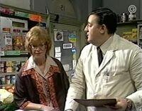 Episode 2006