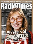 550w soaps corrie radio times anne kirkbride