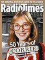 550w soaps corrie radio times anne kirkbride.jpg