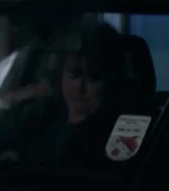 File:Cab Driver 8296.JPG