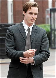 File:James Roache as William Roache.jpg