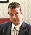 Private Detective 2003