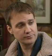 File:Rob (2007 character).jpg