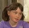 Sophie Webster 2002