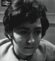 File:Lucille hewitt 1968.jpg