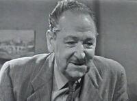 ArnoldTanner1961