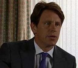 File:Solicitor (Episode 7145).jpg