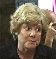File:Norma Radcliffe.jpg