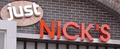 Just Nick's Sign.png
