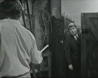 Episode880