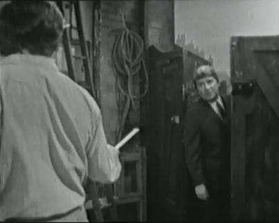 File:Episode880.jpg