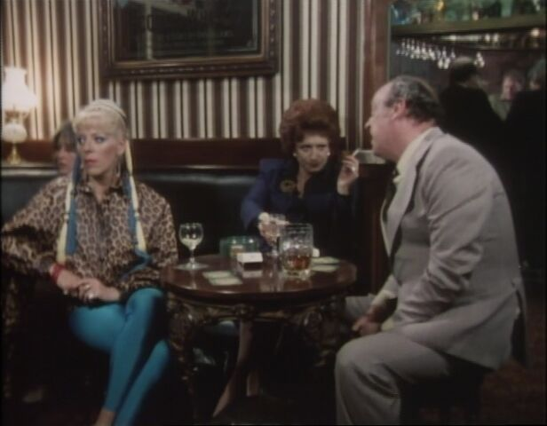 File:Episode2094.jpg