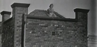 File:Factory roof.jpg