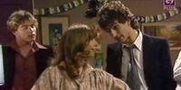 Episode 1872 (27th December 1978)