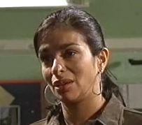File:Sunita 2001.jpg