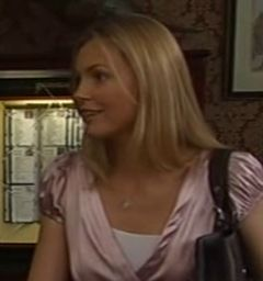 File:Woman (Episode 6598).jpg