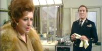 Episode 955 (18th February 1970)