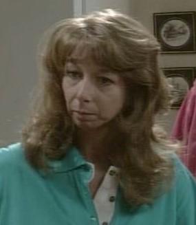 File:Gail 1991.JPG